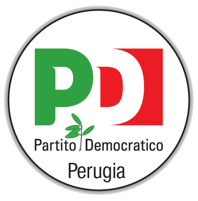 PD Perugia