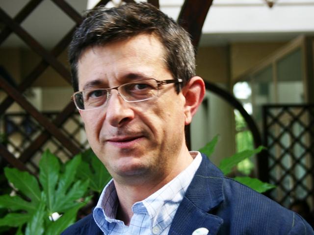 Solidarietà a Lo Giudice: da Gasparri insulti incommentabili