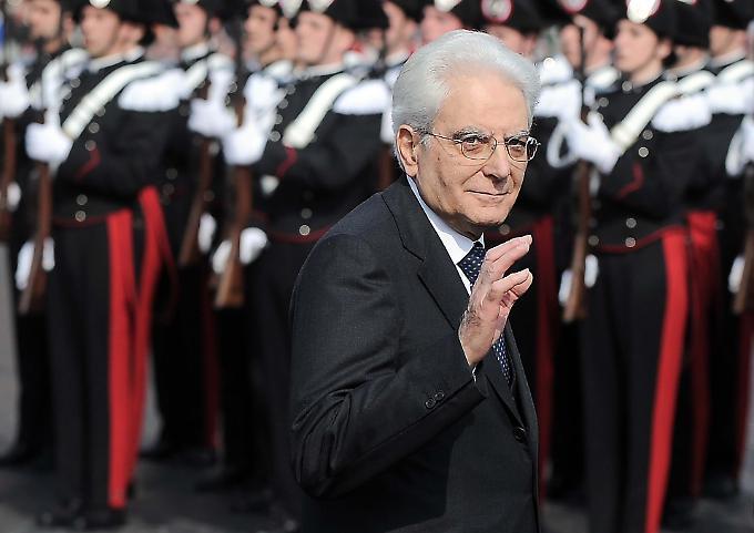 Cardinali: Visita Mattarella valorizza nostre realtà