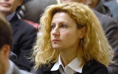 Cardinali: Da Senato via libera a un milione di euro per Umbria Jazz