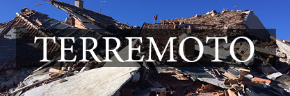 Terremoto
