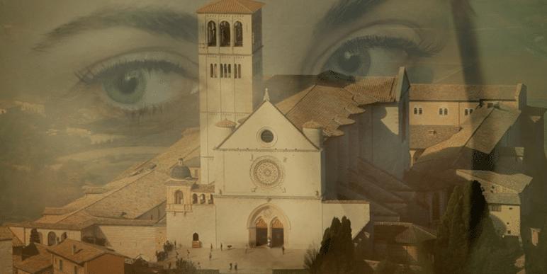 """""""Ti aspetto in Umbria"""