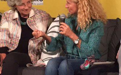 """Festa PD Umbria: """"Nuove città tra rigenerazione e innovazione sociale"""""""