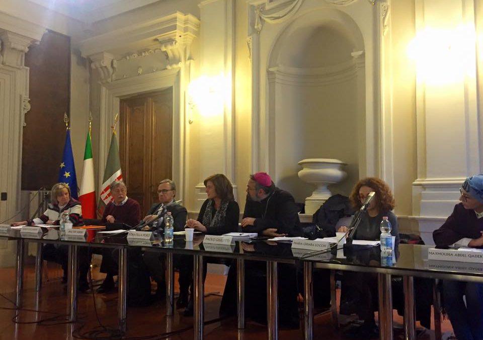 """""""Io sono Italiano""""- Riflessioni intorno allo Ius Soli"""