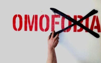 Senatori Pd: dalla giunta di Todi una censura che ricorda i totalitarismi