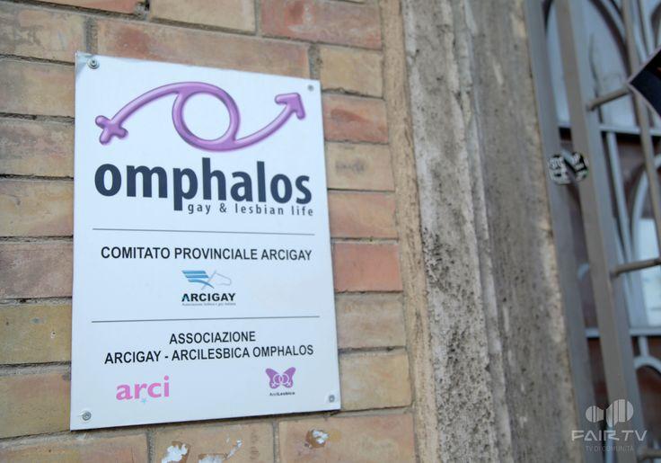 Lettera di minacce e insulti alla co-presidente di Omphalos Perugia