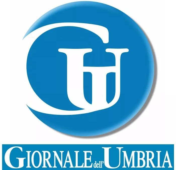 Situazione del Giornale dell'Umbria