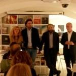 Incontro con MatteIncontro con Matteo Orfini a Perugiao Orfini a Perugia