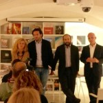 Incontro con Matteo Orfini a Perugia