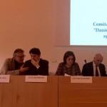 """Anniversario del Comitato per la Vita """"Daniele Chianelli"""""""