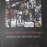"""Donne italiane immigrate a Chicago"""