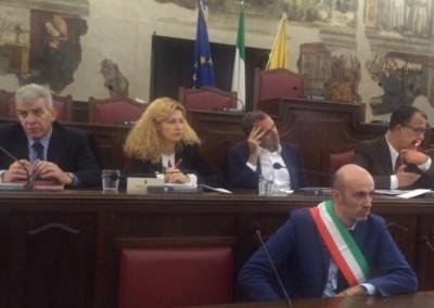 Quale antimafia per l'Italia del XXI Secolo