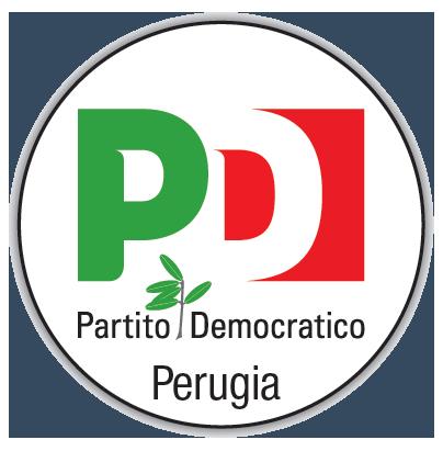 PD Perugia