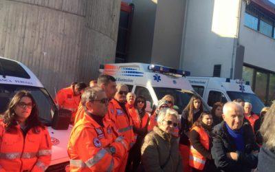 Alla Croce Bianca di Perugia