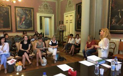Convegno sulla sentenza di Cassazione sull'assegno divorzile