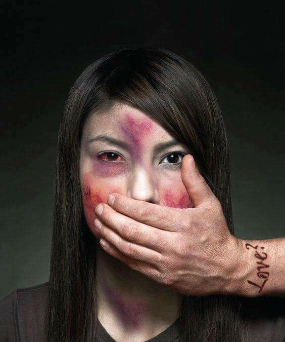Delitto Noemi, chiarezza su responsabilità