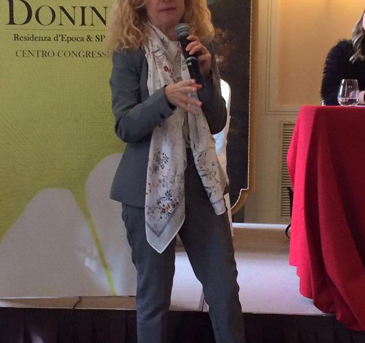 """Concorso nazionale di poesia """"San Martino"""", Perugia"""